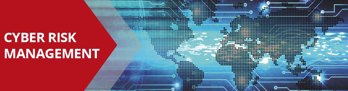 http://knowltonassociates.com/wp-content/uploads/2018/06/header_cyber-risk-management-1136x300.png